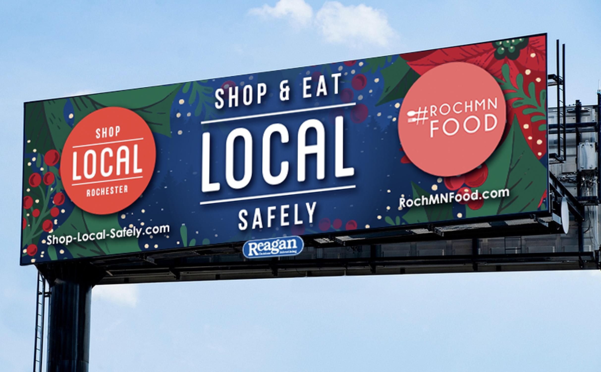 #ShopEatLocal- HOLIDAY (1)