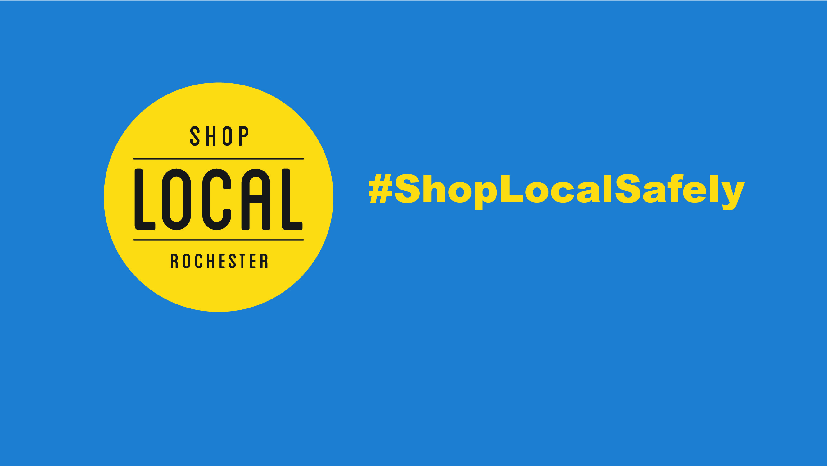 Shop_Local_Cover_BLUE-01