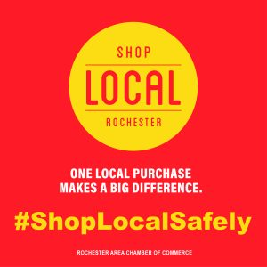 Shop_Local_Post_RED