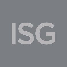 ISG Grey icon (1)