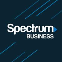 Spectrum Buisness 2