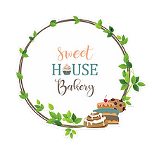 Sweet House Bakery