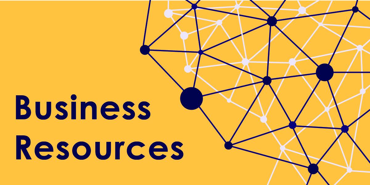 Biz_resources-01