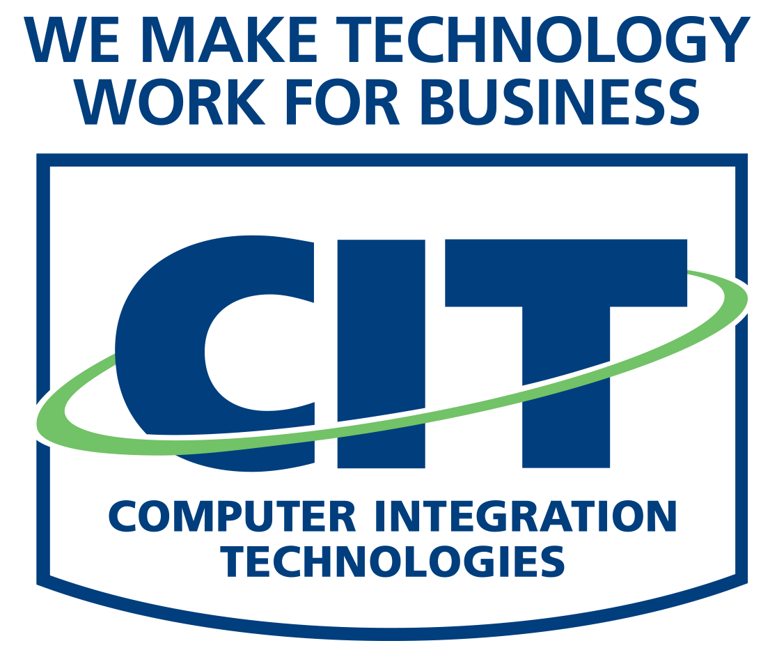 CIT_Logo_rgb_Business