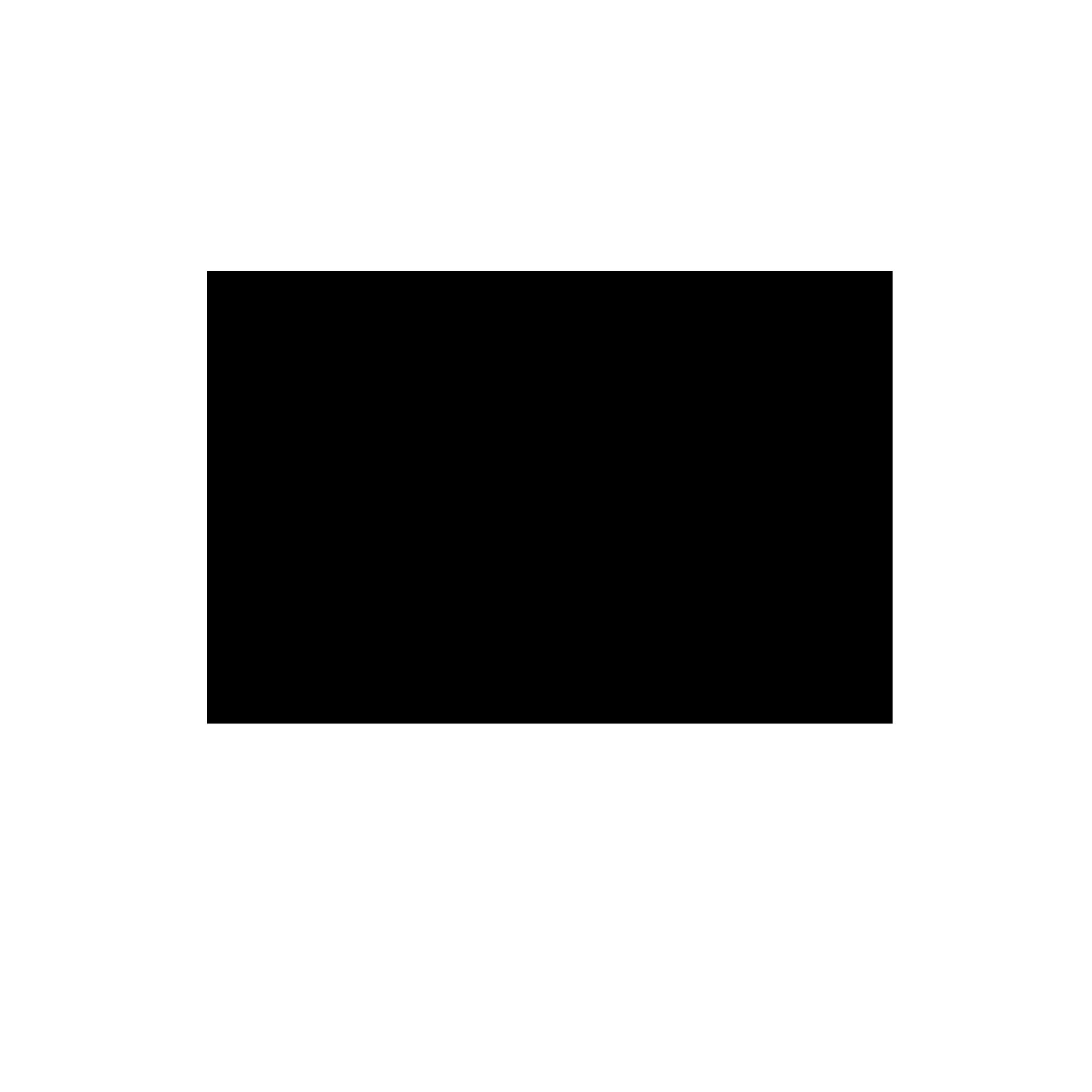 MC Logo (Black)