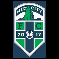 Med+City+FC-250