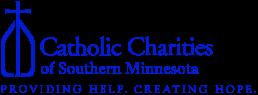 cc-of-southern-mn-logo-2