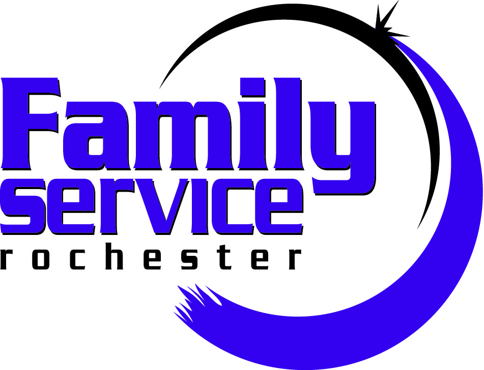 FSR Purple Logo-New