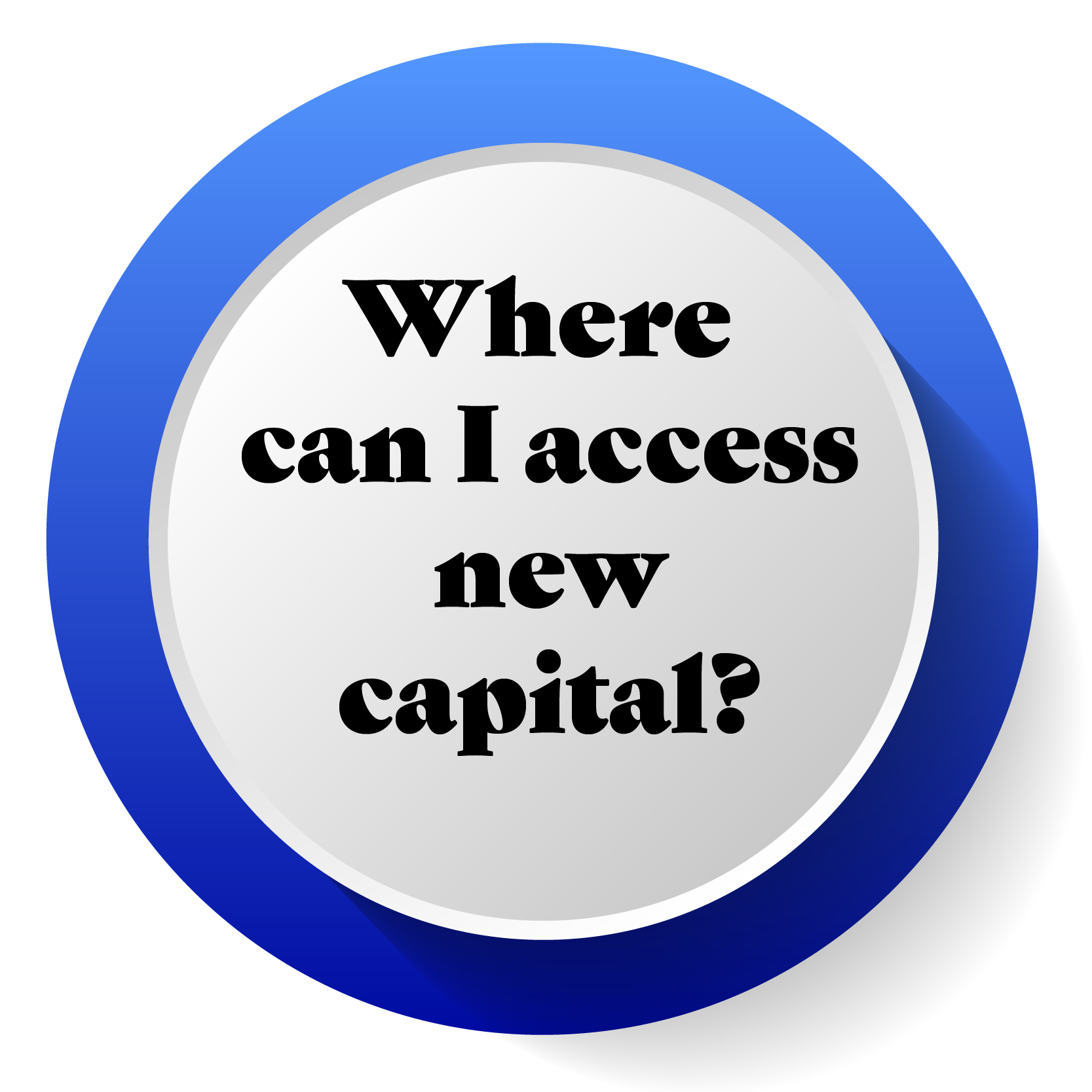 New Capital Button-01