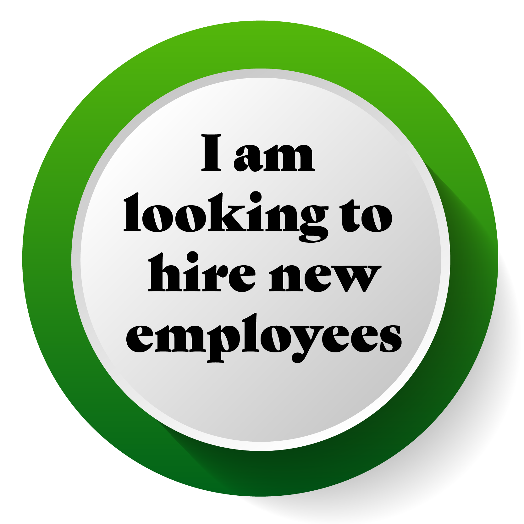 New Employees Button-01