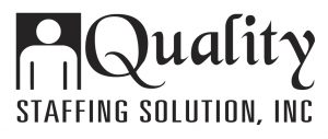 Quality_Staffing_Logo