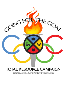 2016_TRC_logo_-_olympic1c_3