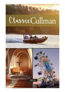 CLASSIC_CULLMAN_2020