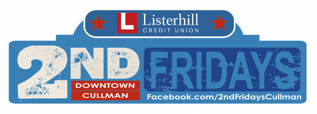 2ND-FRIDAY-LOGO_Listerhill