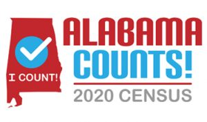 AL_COUNtS