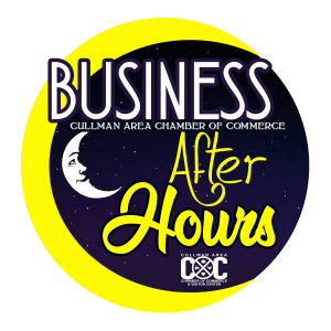BUSINESS_AFTER_HOURS