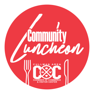 CommunityLuncheon