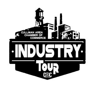 Industry_Tours