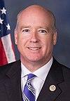 U.S Representative Robert Aderholt