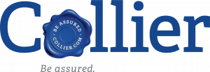 Collier-Logo-Tag (002)