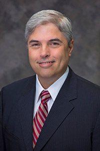 Dr. Rene Lopez