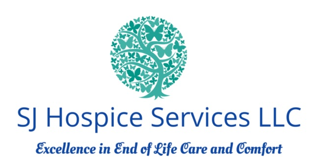 SJ Hospice Services