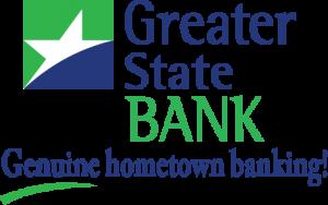 https://growthzonesitesprod.azureedge.net/wp-content/uploads/sites/1066/2020/03/GST-Bank-Logo-300x188.png