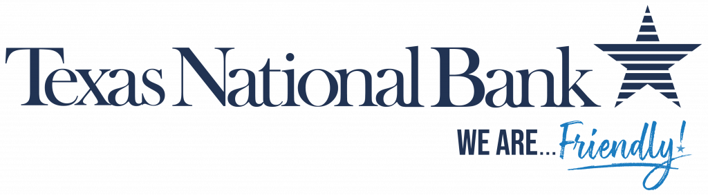 https://growthzonesitesprod.azureedge.net/wp-content/uploads/sites/1066/2020/03/TNB-External-Logo-1024x283.png