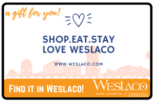 Find it in Weslaco Gift Card-2