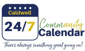 Community Calendar Logo.JPG