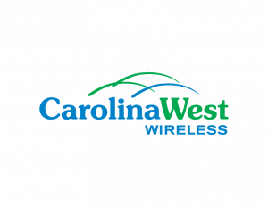 CWW_Logo_CMYK