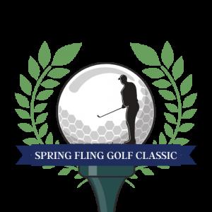 GolfClassicLogo