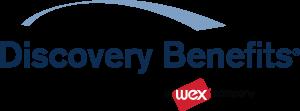 DBI_WEX full color logo
