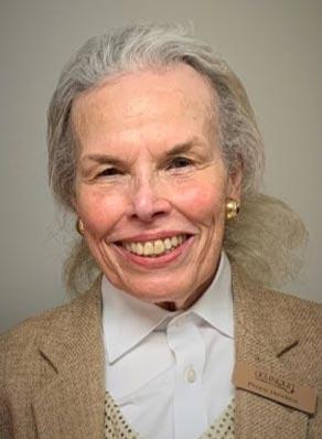 Penny Hawkins
