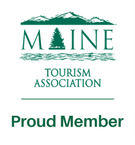 Maine Tourism Assn logo