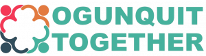 ogunquit together logo transparent