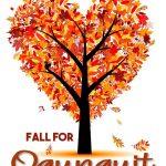Fall for ogunquit (002)