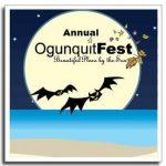 OgunquitFestLogo