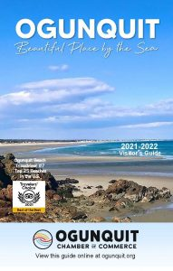guidebook cover final jpg