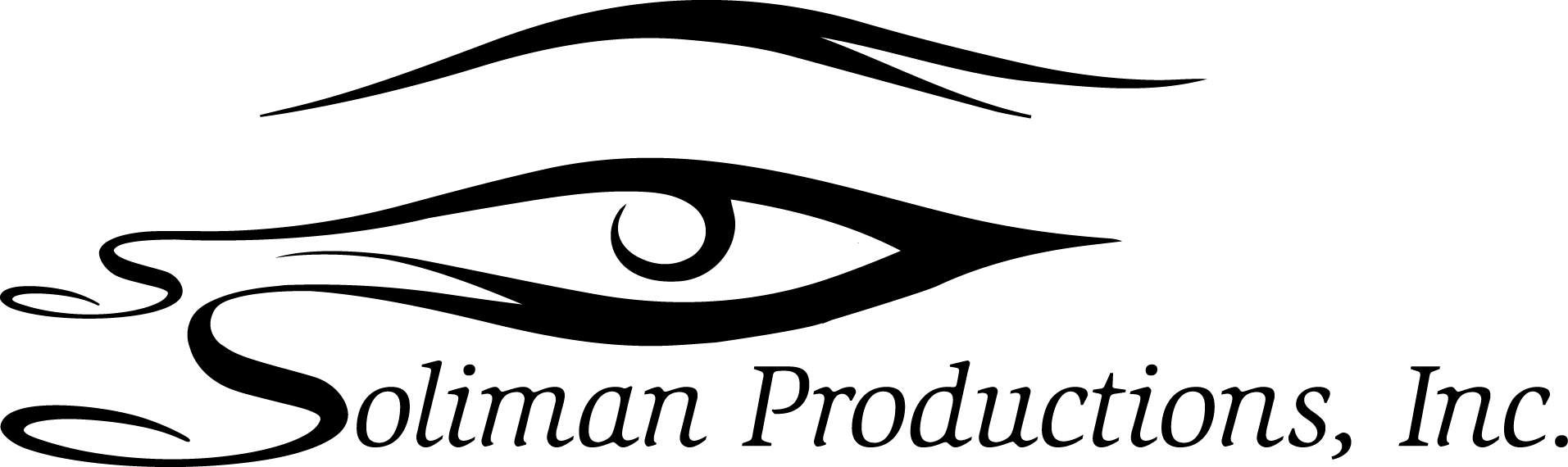 Soliman Productions, Inc.