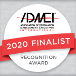 ADMEI.2020RECOGFinalist