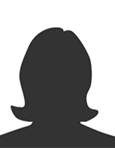 Female silhouette formatted