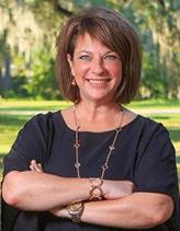 Denise Malo, DMCP