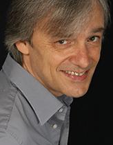 Marc Schwabach web