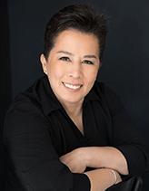 Marjorie Montoya web