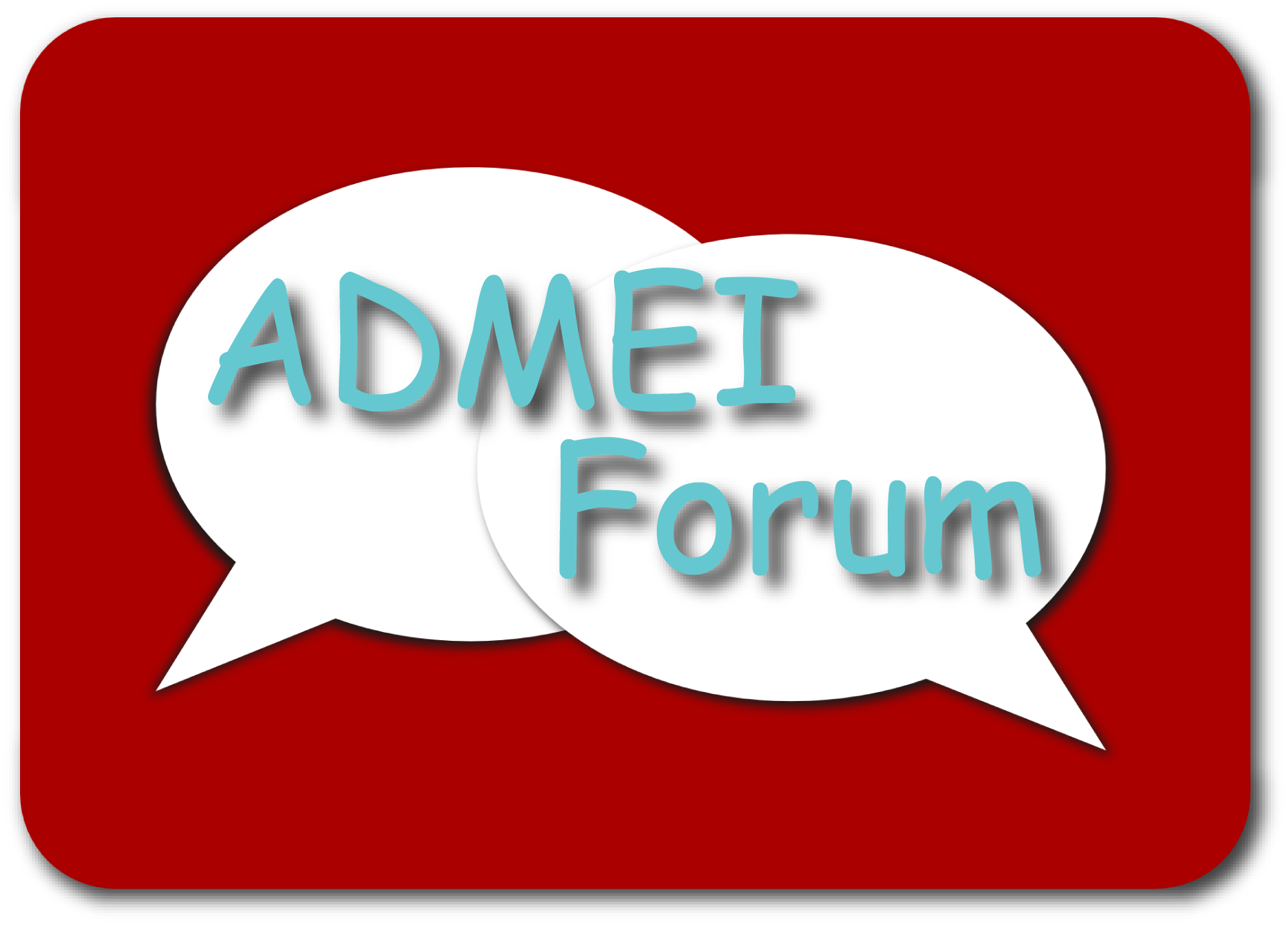 ADMEI Forum-01