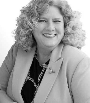 Carol Norfleet, MBA, CMP, DMCP