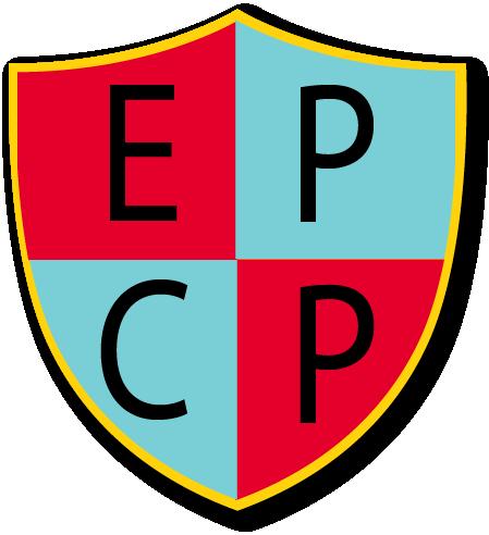 EPCP Icon-01