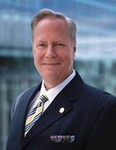 William F. Reed, FASAE, CMP