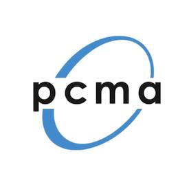 PCMA_logo